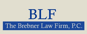 The Brebner Law Firm
